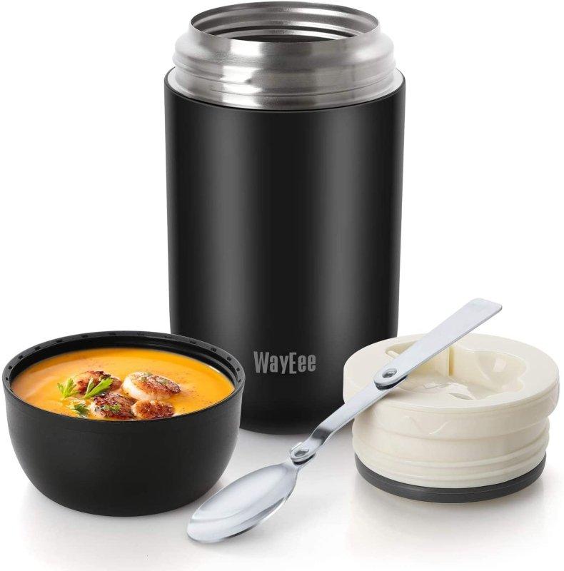 WayEee 450 ml