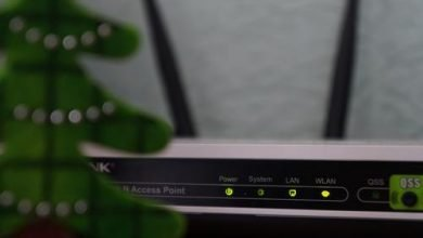 Photo of Los mejor routers 4G 2020