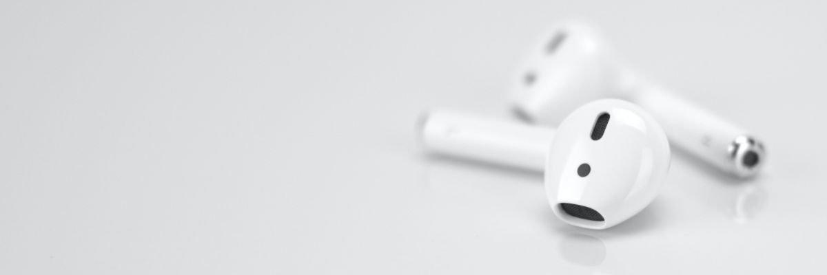 mejores auriculares intraurales