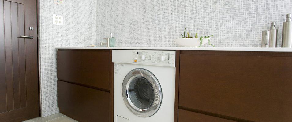 mejore lavasdora
