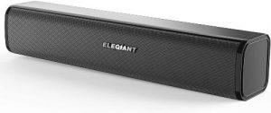 ELEGIANT SR050