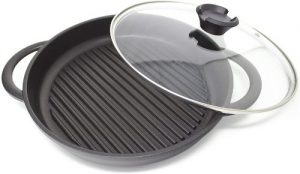 Jean-Patrique The WhAny Pan, 26.6 cm