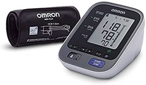 OMRON M7 IT Comfort
