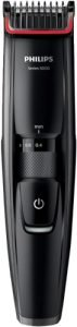Philips BT5200/13