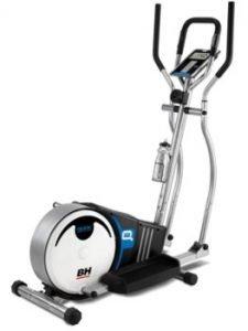 BH Fitness G233N